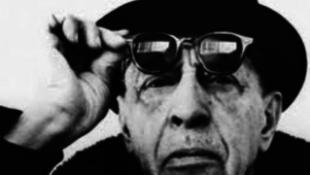 40 éve halt meg a 20. századi zene legendás alakja