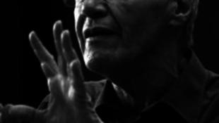 87 éve született Kurtág György