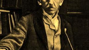 150 éve született Gárdonyi Géza