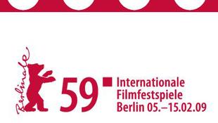 Start előtt a Berlinale