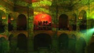 Internetre kerül föl a bortánypartiról szóló film