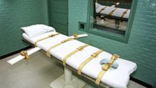 Kivégzés Texasban két operaénekes meggyilkolásáért