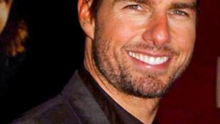 Földönkívüliekkel harcol legújabb filmjében Tom Cruise