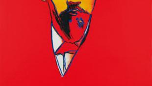 Elárverezik a Warhol-gyűjteményt