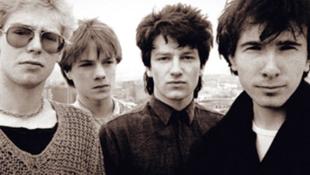 10 dolog, amit a U2-ról tudni kell