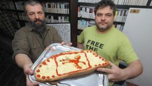 Hungaricum lesz a zsíros kenyér