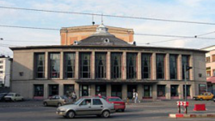 Két díjat is nyert a kolozsvári színház