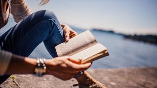 Ezeket a novellákat olvasd el a nyáron
