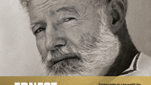 Egy Nobel-díjas író titkai