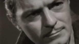 Ötven éve halt meg a legsármosabb magyar