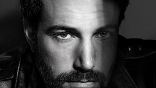 Ben Affleck játszhat az új Fincher-filmben