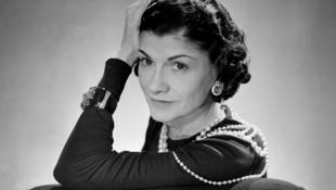 Újra előszedték Coco Chanel állítólagos náci múltját