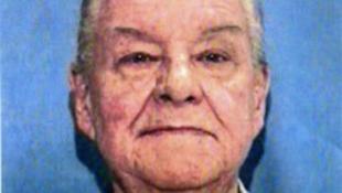Halálos ítéletet is kiszabhatnak a 89 éves múzeumi lövöldözőre