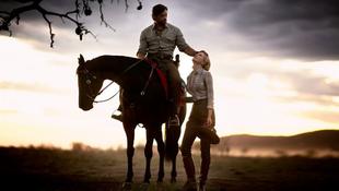 Amerika magasról tesz Jackman és Kidman románcára