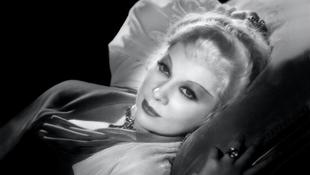 Visszatér a filmvászonra Mae West