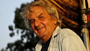 Elhunyt Jean-Louis Bertuccelli