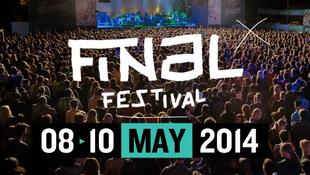 Jön a Final Festival!