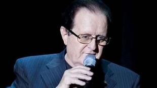 Elhunyt Jimmy Fontana