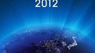 """2012 - """" Világvége"""" vagy új világrend születőben? - Második rész"""