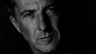 Súlyos betegséggel küzd Dustin Hoffman