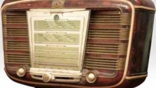 Érzelmeinkkel játszanak a rádiók