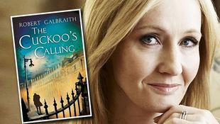 Megfizettek J. K. Rowlingnak