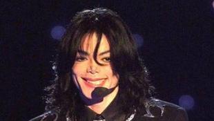 Michael Jackson szerint Hitler zseni, Madonna pedig nem is szexis