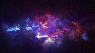 Tanulj a csillagok titkairól