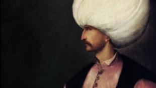 Rajtunk keresik a legnagyobb török szultán holttestét