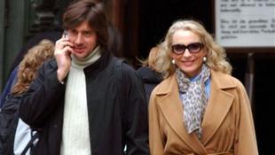 Kivégezték az orosz milliárdost, a kenti hercegi pár rejtélyes barátját