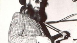 Elhunyt a legendás magyar zenekar alapító gitárosa