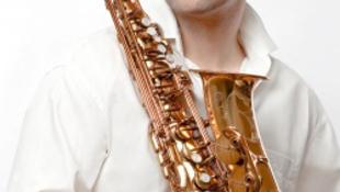 Jazzműhely-titkok Bacsó Kristóffal és Németh Ferenccel