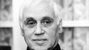 Tíz éve halott az egyik legnagyobb magyar rendező