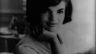 Nyolcvan éve született a világ legcsodáltabb asszonya