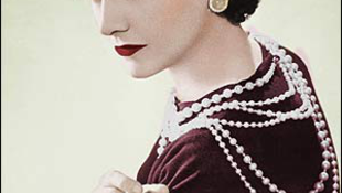 A filmesek imádják Coco Chanelt