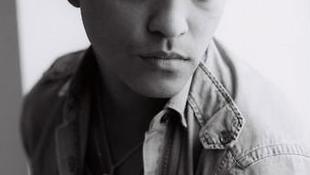 Bruno Mars gyászol