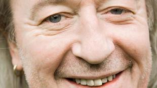 Gyász: váratlanul elhunyt a világhírű zenész