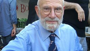 Meghalt a zseniális író-pszichiáter