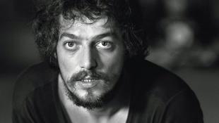 A nyolc éve halott magyar színészre emlékezünk