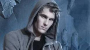 A huncut svéd DJ újabb botránya