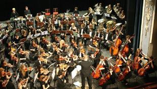 Hazánkban koncertezik a legendás zenekar
