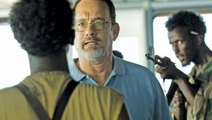 Kalóztámadással indul a filmfesztivál