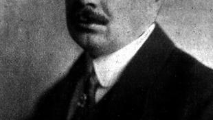 80 éve halt meg Krúdy Gyula