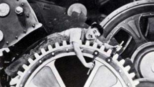 A bohóc, aki Hitlerből is bolondot csinált