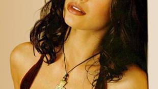 Hugh Jackmannel bújik ágyba Catherine Zeta-Jones