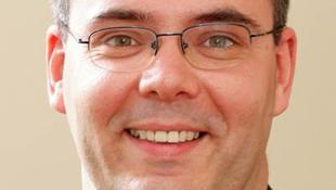 Új igazgató a Győri Filharmonikusok élén