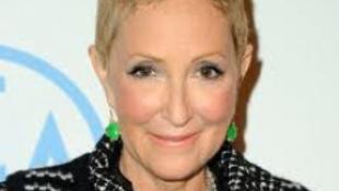 Elhunyt Hollywood egyik legsikeresebb nője