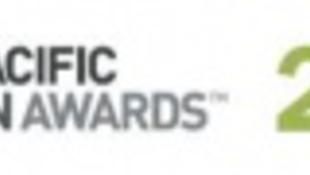 Kínai Oscar-jelölés nyert Ausztráliában
