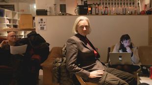 Tele van hibákkal a WikiLeaks film?