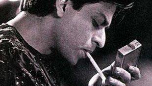 Újra szabad füstölni a bollywoodi filmekben
